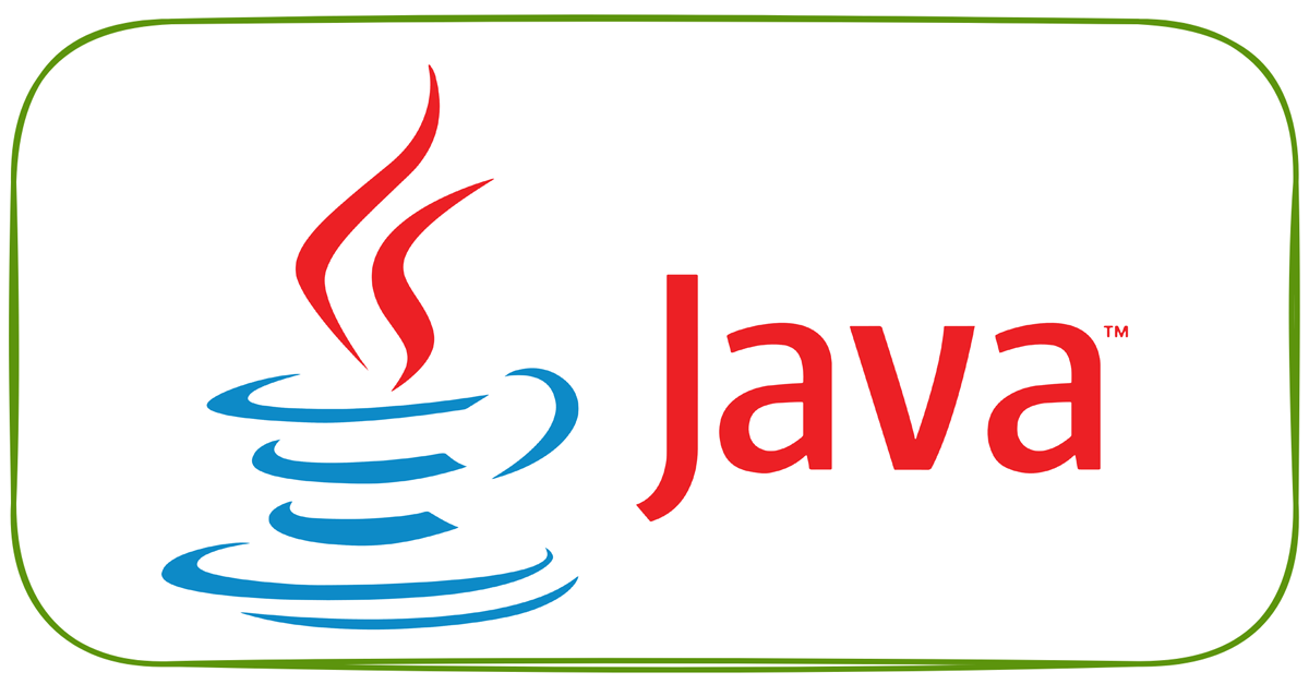 Some Common Java Commands