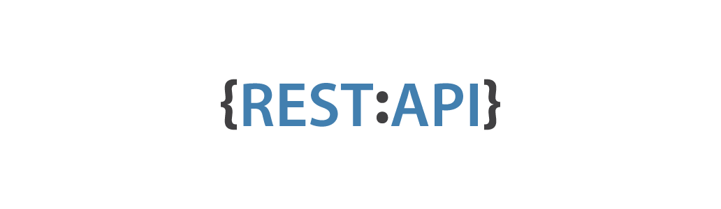 REST API To Flatten JSON